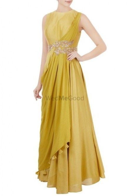 Photo From Gowns - By Vibgyor By Prerna