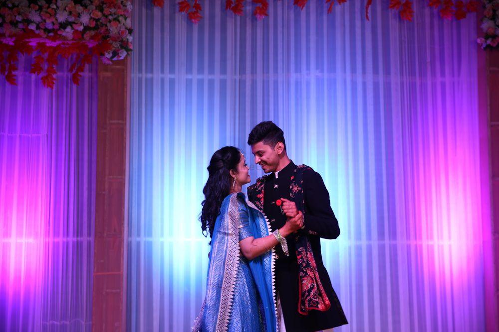 Photo From akansha wedding  - By Shooting Stars Studio