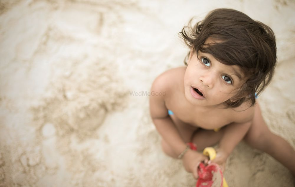 Photo From Babies and Kids - By Joyz New Toy