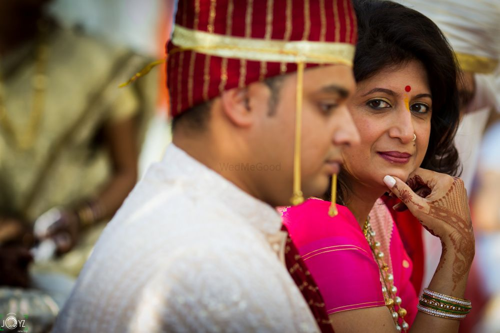 Photo From Hindu Weddings - By Joyz New Toy