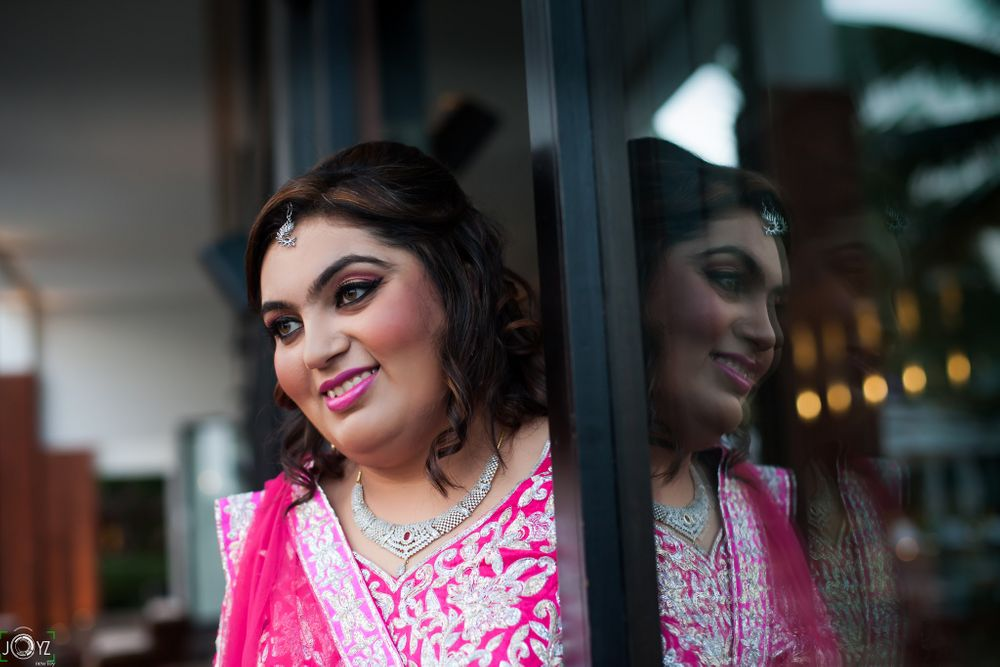 Photo From Hindu Weddings - By Joyz New Toy