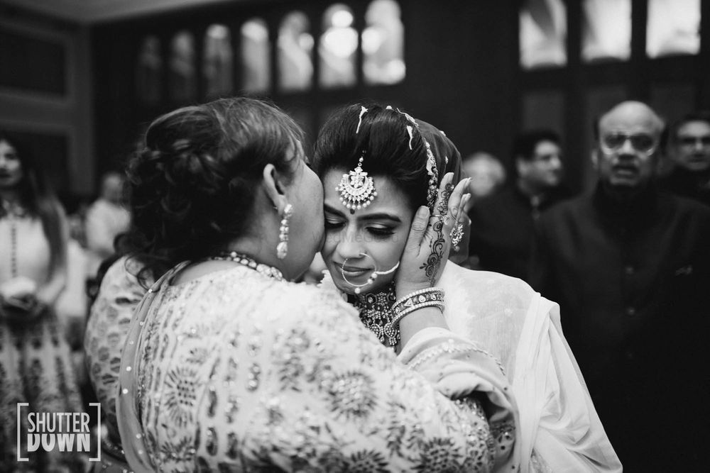 Photo From Nikhil + Pankhuri - By Shutterdown - Lakshya Chawla
