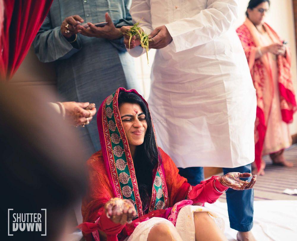Photo From Nikhil + Pankhuri - By Shutterdown - Lakshya Chawla