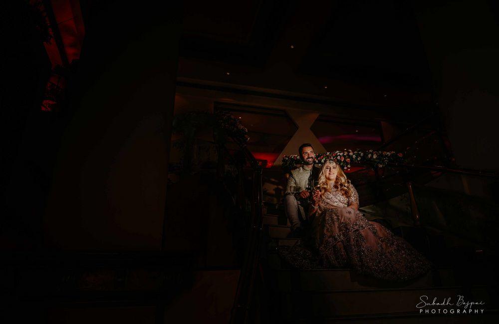 Photo From Gaurav & Emma - By Subodh Bajpai Photography