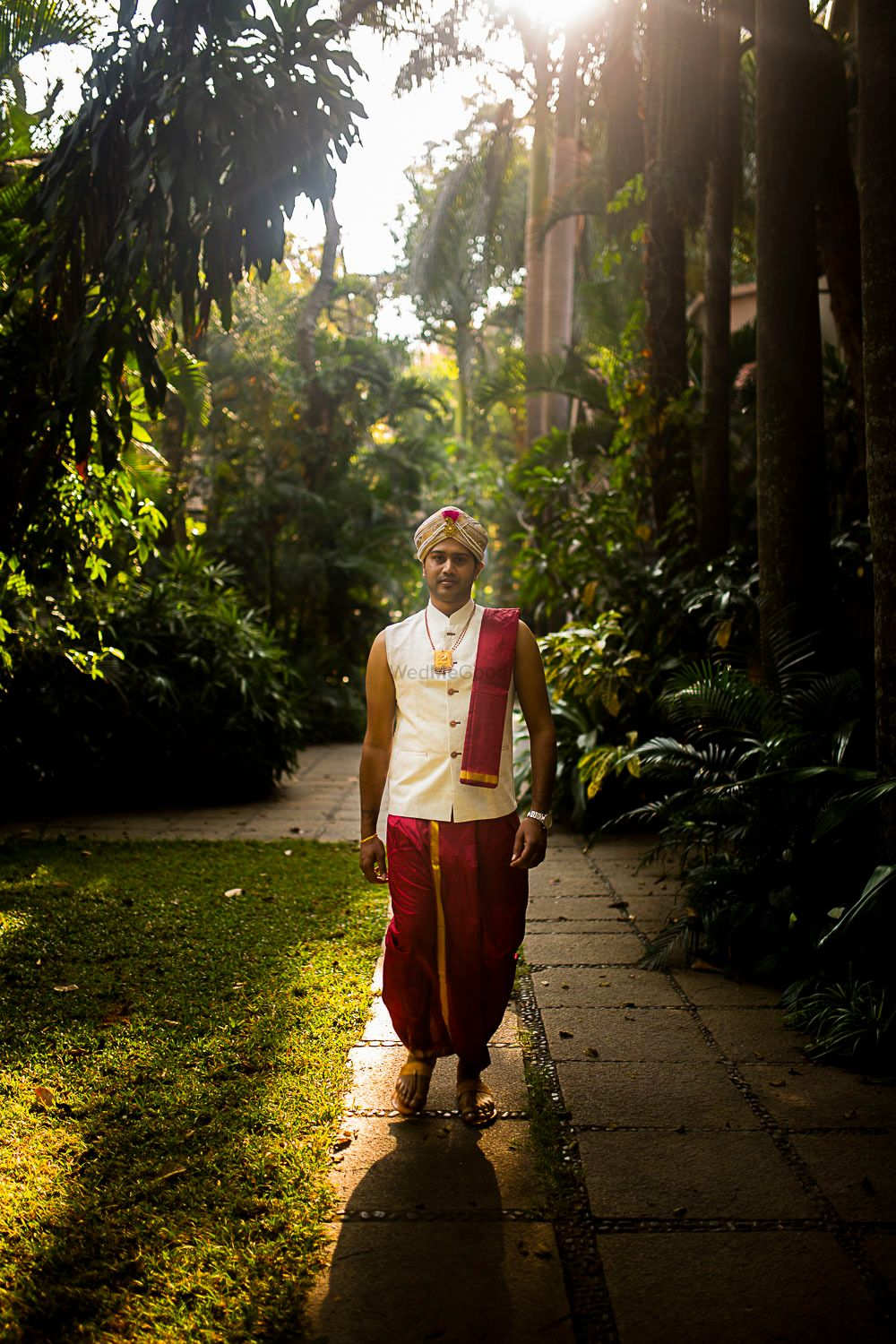 Photo From Namita & Ritesh - By Twin Flame Productions