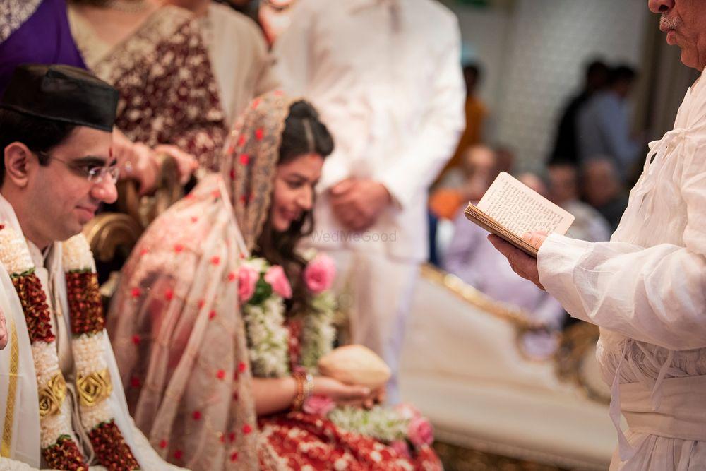 Photo From F + A - By Shweta Poddar Weddings