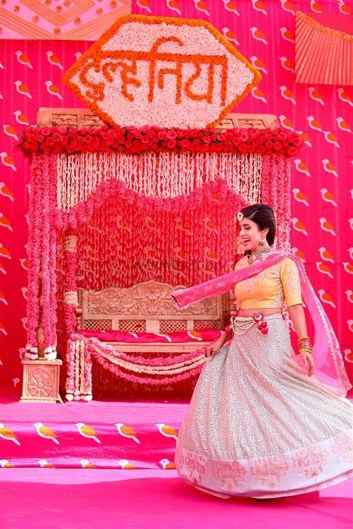 Photo From Shifa & Puneet  - By Vivekk Vikas Photography