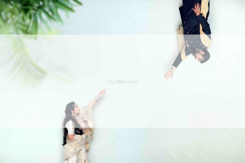 Photo From Rohan AND Sakshi  - By The Film Maker