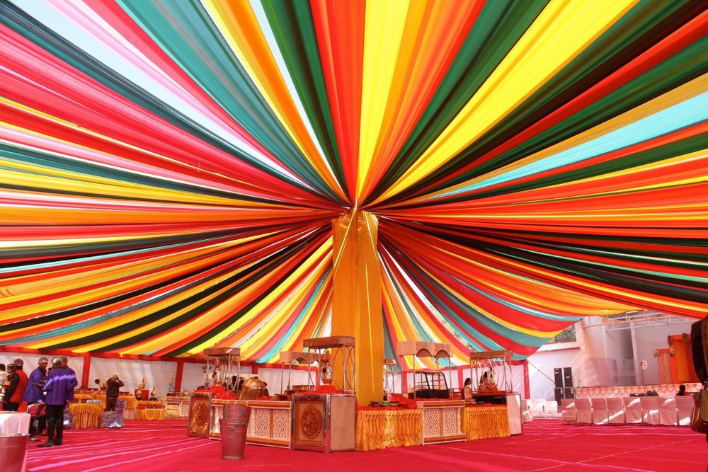 Photo From Sanjana Weds Rohan - By Little Wizard's Events and Entertainment