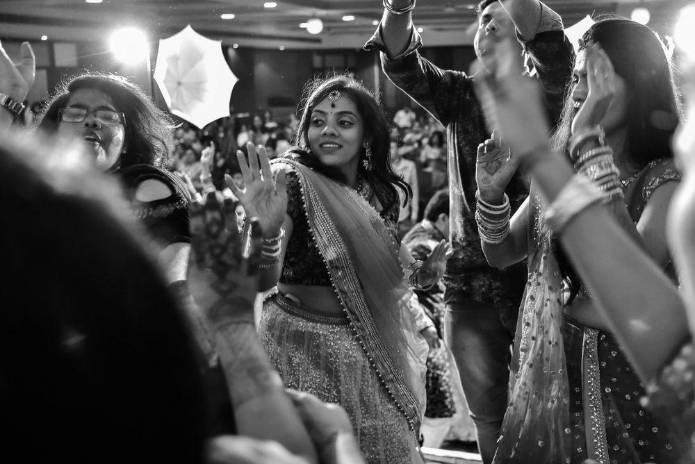 Photo From Namrata Aashish - By Speaking Shutter
