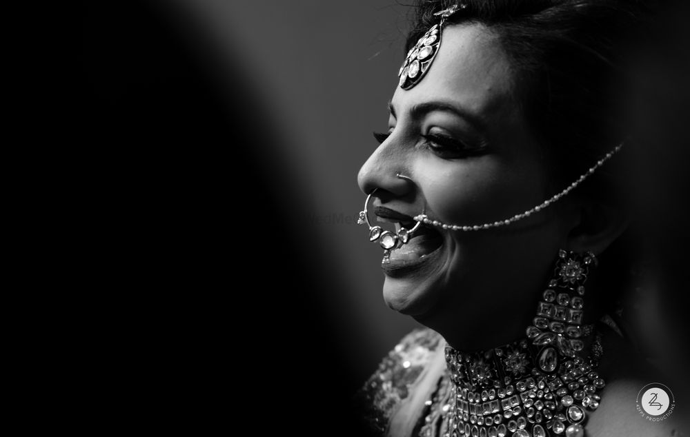 Photo From Meera & Dhaval - By Weddings by 42fps