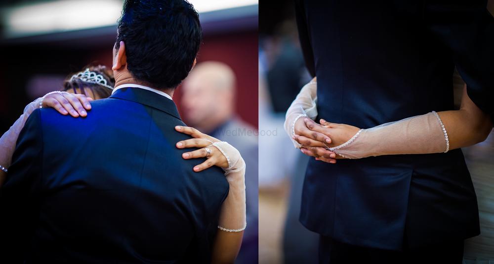 Photo From Catholic Weddings - By Joyz New Toy
