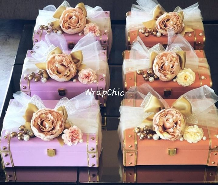 Photo From Gifts - By WrapChic by Shreya