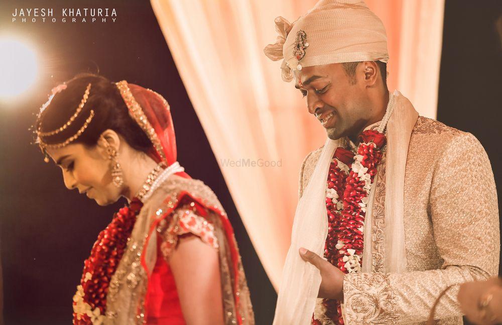 Photo From Aditi & Janakan   Jaipur, India - By Jayesh Photography