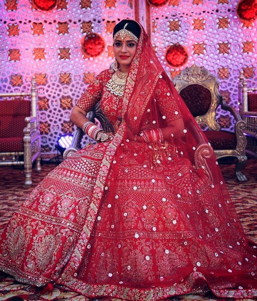 Photo From Bride Niki Jain - By Aksha Shah Mehendi Designer