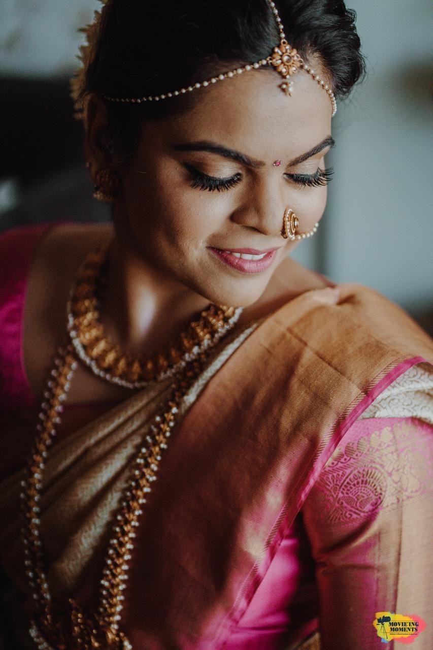 Photo From Smruti weds Chirag - By Makeup and Hair By Vijay Sharma