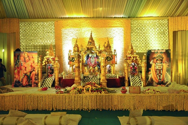 Photo From winter wedding - By Vivaha Wedding Solutions