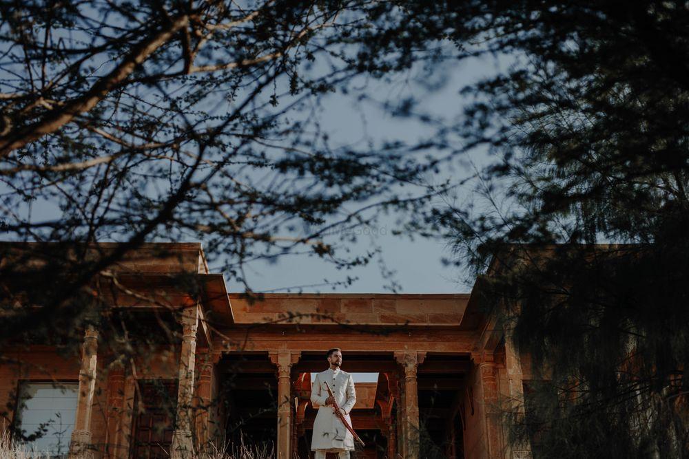 Photo From ANNUSHKA STEVEN - By Gautam Khullar Photography