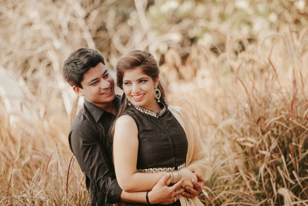 Photo From Couple Portrait  - By Stories by Bhuwan Gupta