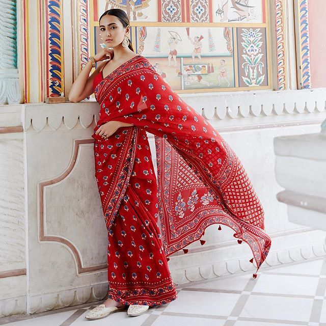 Photo From Latest Collection  - By Anita Dongre
