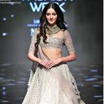 Photo From Latest Collection - By Anushree Reddy