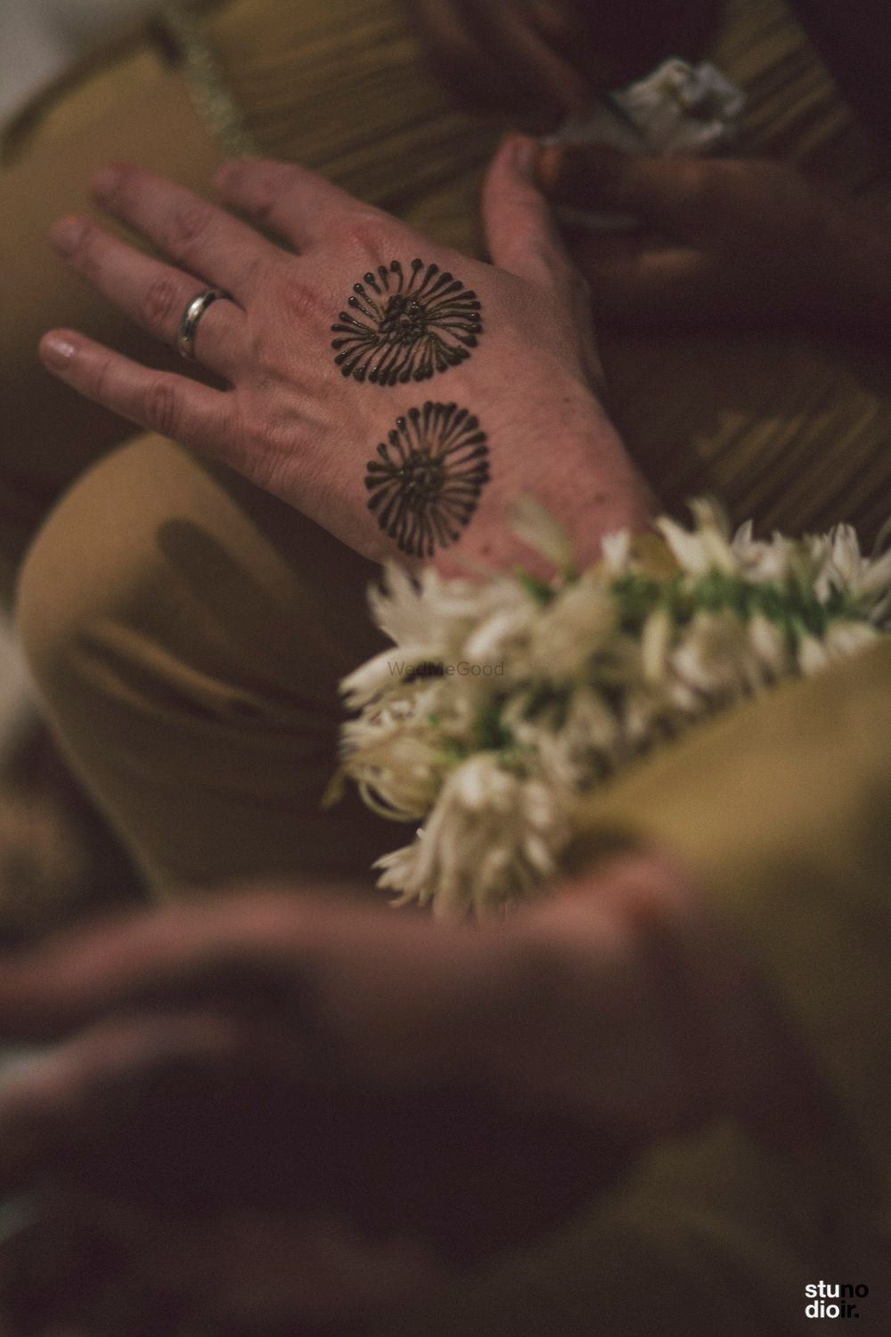 Photo From CHARLES + SAVYNA - By Weddings by Studio Noir
