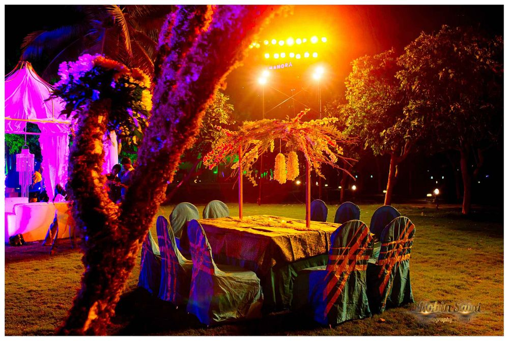Photo From Prajal Weds Sunny - By Bandhan by Darshan Somani