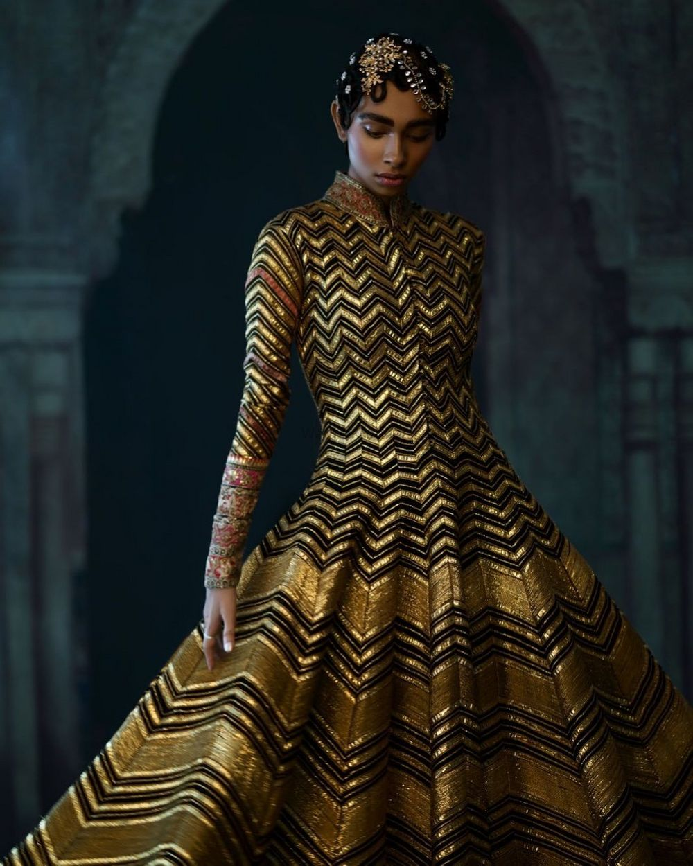 Photo From Latest Collection  - By Rimple and Harpreet Narula