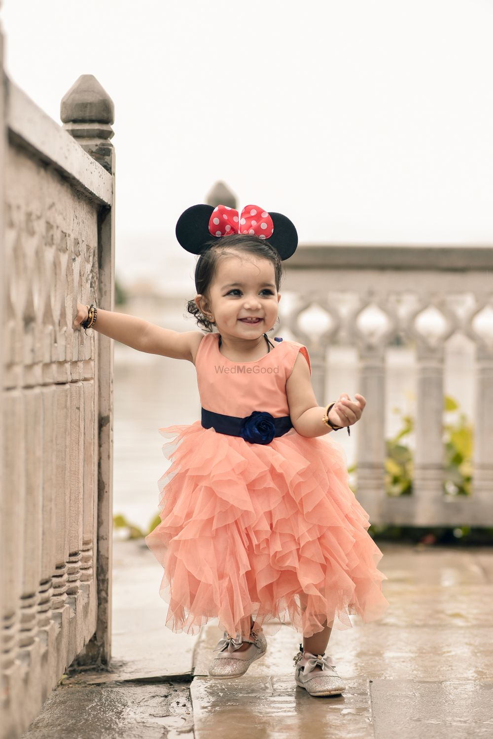 Photo From Baby shoot - By Veer Photofactory