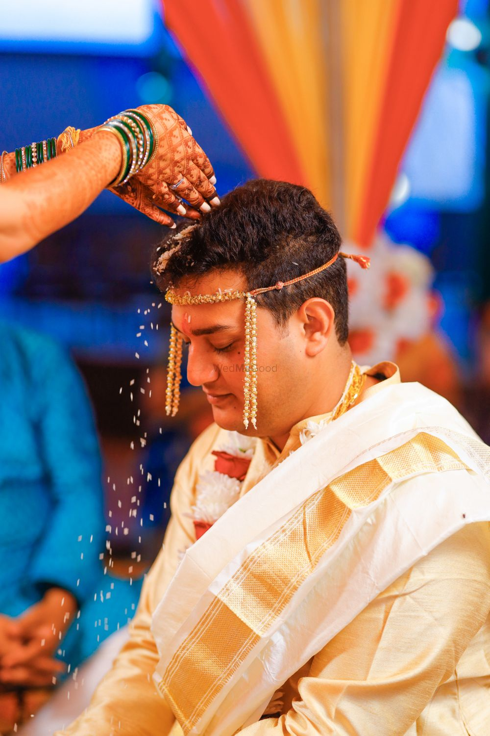 Photo From NITIN & SHIKHA - By Wedding Tales Pictures
