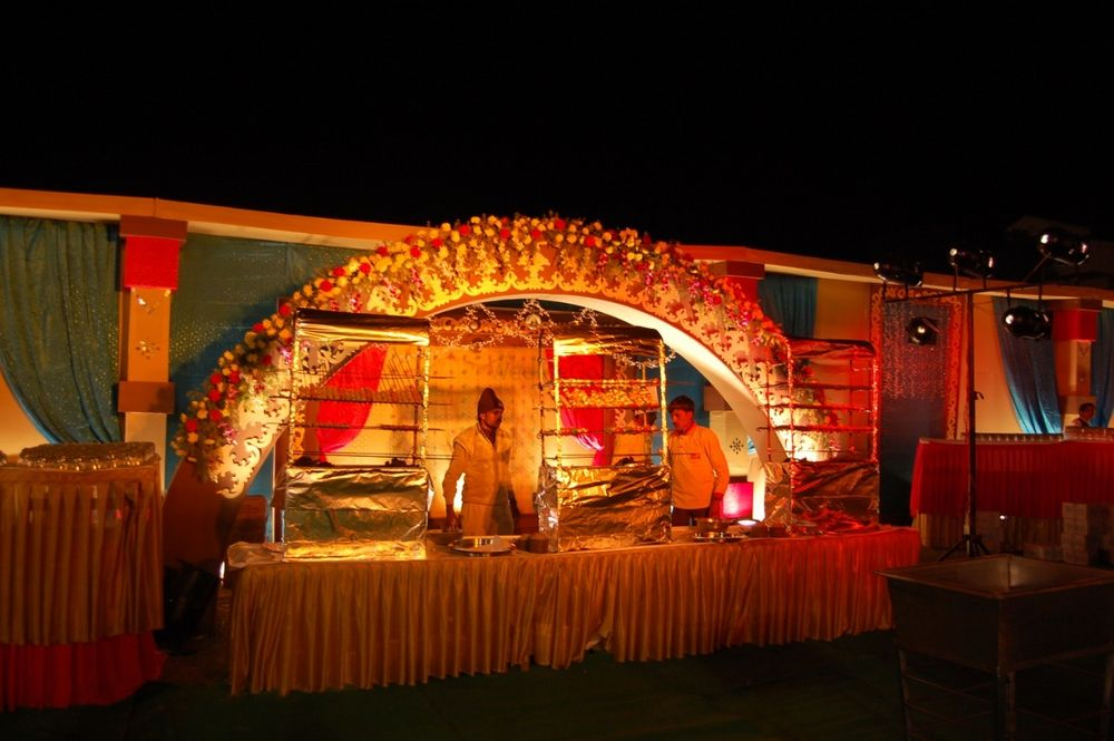 Photo From reception - By Aangi Events