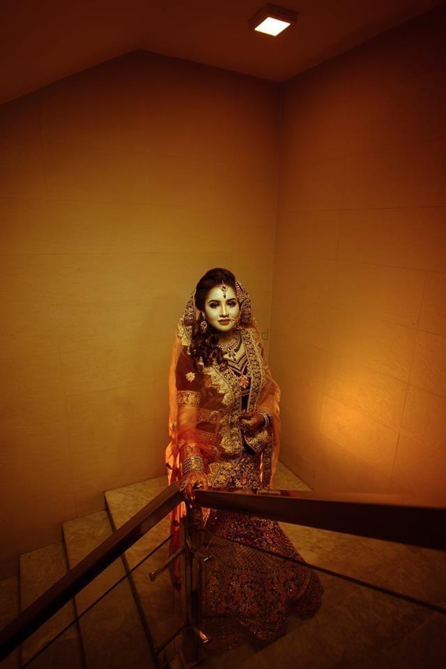 Photo From Shaown & Rakhiba - By Creatick Capture