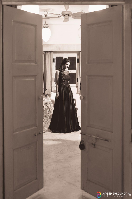 Photo From || Zahra + Yusuf || - By Avnish Dhoundiyal Photography