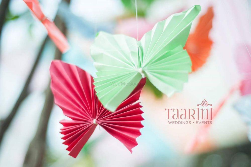 Photo From Kavya & Tejas - By Taarini Weddings