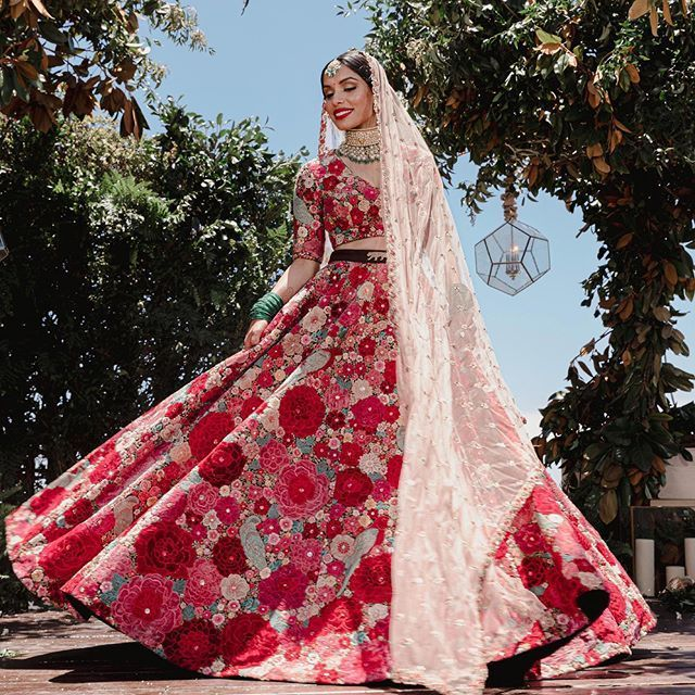 Photo From Latest Collection  - By Sabyasachi Mukherjee