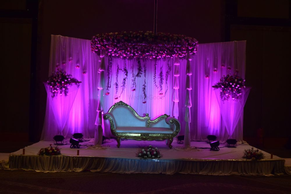 Photo From Sujata & Ankur - By Flinters Management