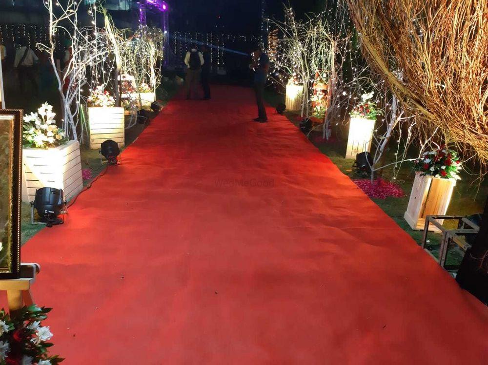 Photo From RANJIT WEDS JASLIN WEDDING - By The Shadi Vibes