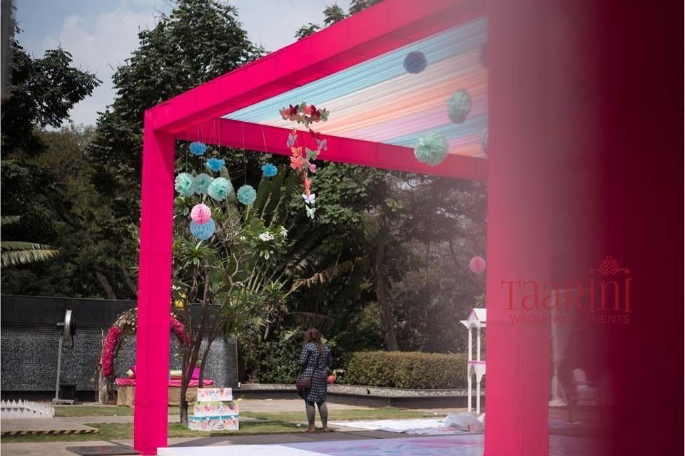 Photo From Kavya & Tejas - By Taarini Weddings