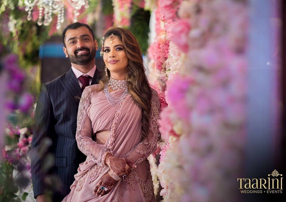 Photo From Sharmeen & Imad - By Taarini Weddings