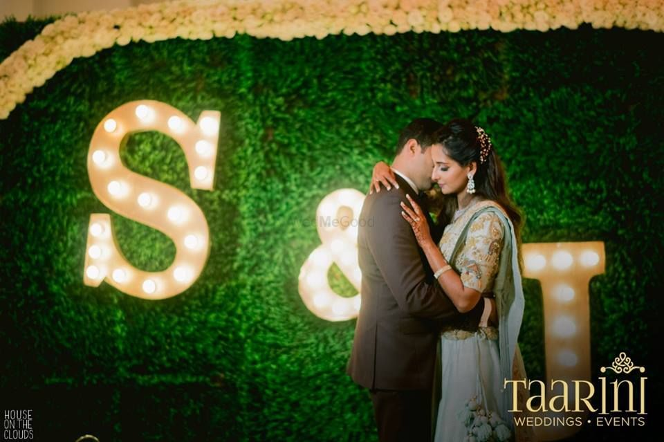 Photo From Shloka & Jay - By Taarini Weddings