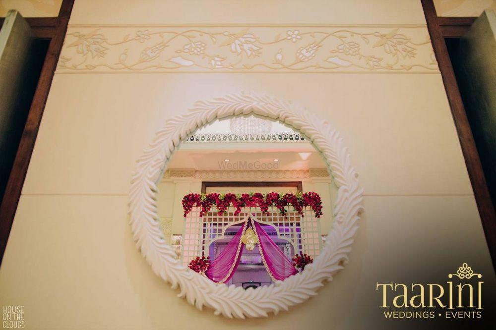 Photo From Shloka & Jay - By Taarini Weddings