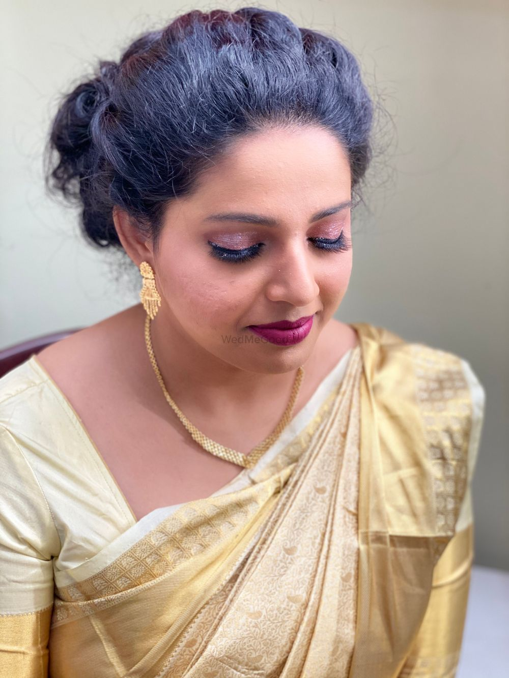 Photo From Bridal - By Makeover by Ipshita