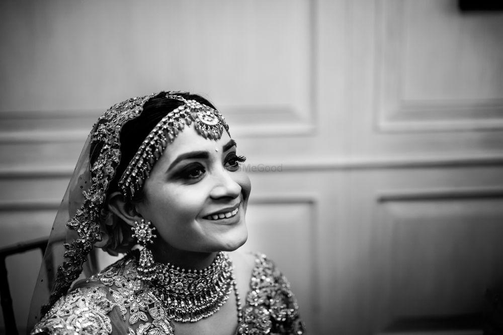 Photo From Mahek & Rajvi - By The Photo Diary by Monisha
