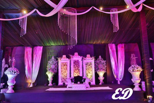 Photo From Cocktail Decor, Roberto cavalli - By Elusive Dreams by Pooja Doshi