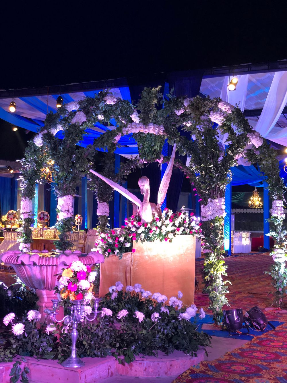 Photo From Special Decor Elments  - By Eventalya