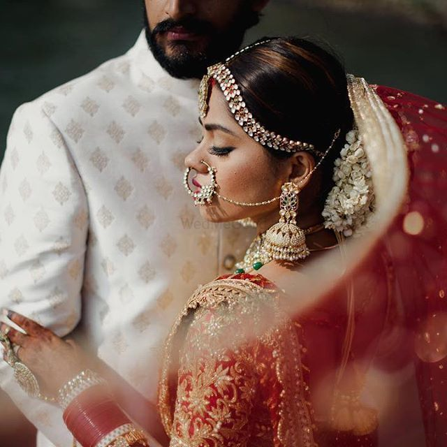 Photo From Newly Added - By Naman Verma Photography