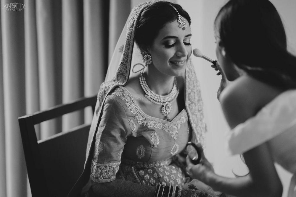 Photo From Devavrat & Rachana - By Knotty Affair by Namit & Vipul