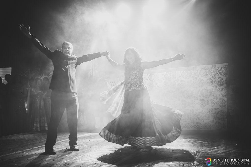 Photo From || Anushka + Pranav || - By Avnish Dhoundiyal Photography