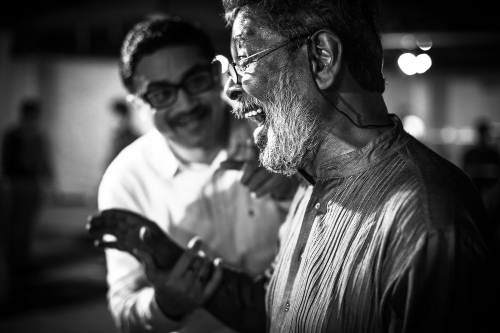 Photo From Hita & Bishen - By Amlanjyoti Photography