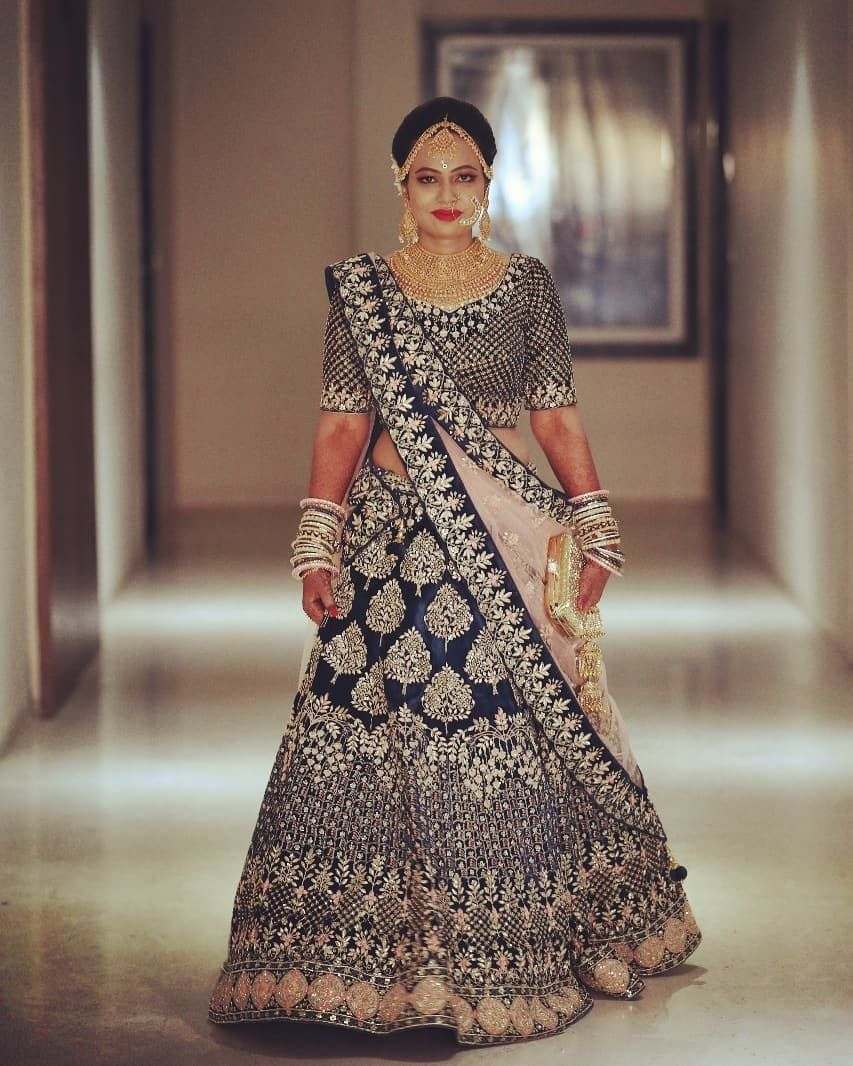 Photo From look book/clientdiaries - By Prenea
